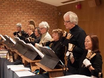 bell choir 2016.jpg