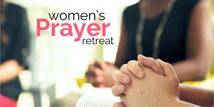 women's prayer retreat rotator.jpg