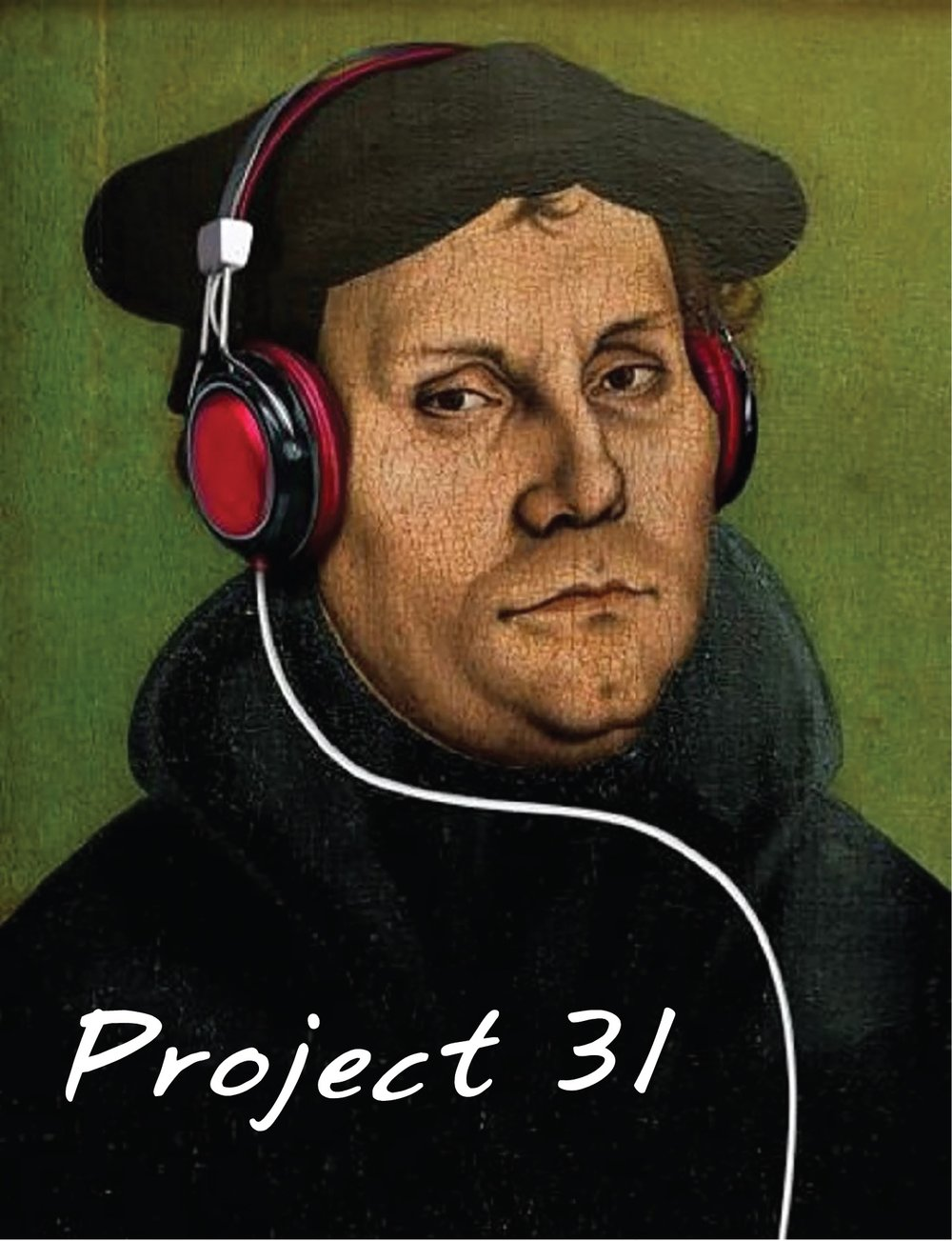 project 31 photo.jpg