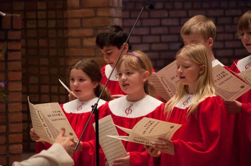 chorister choir.jpg