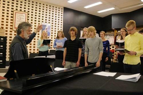 cantare choir.jpg
