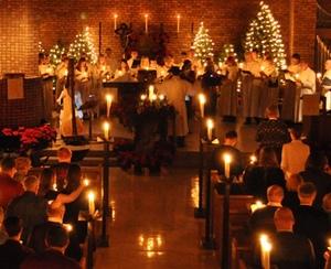 ChristmasCandlelight.jpg