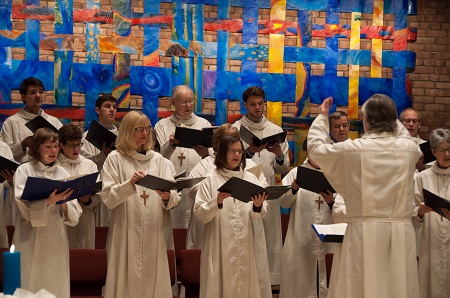 Good Shepherd choir2.jpg