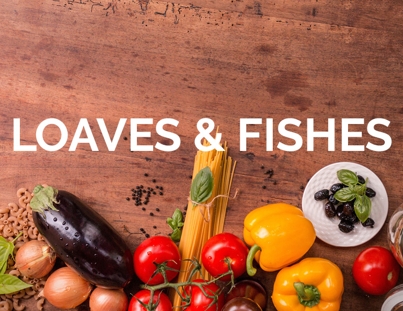 Loaves&FishesWebsite.jpg