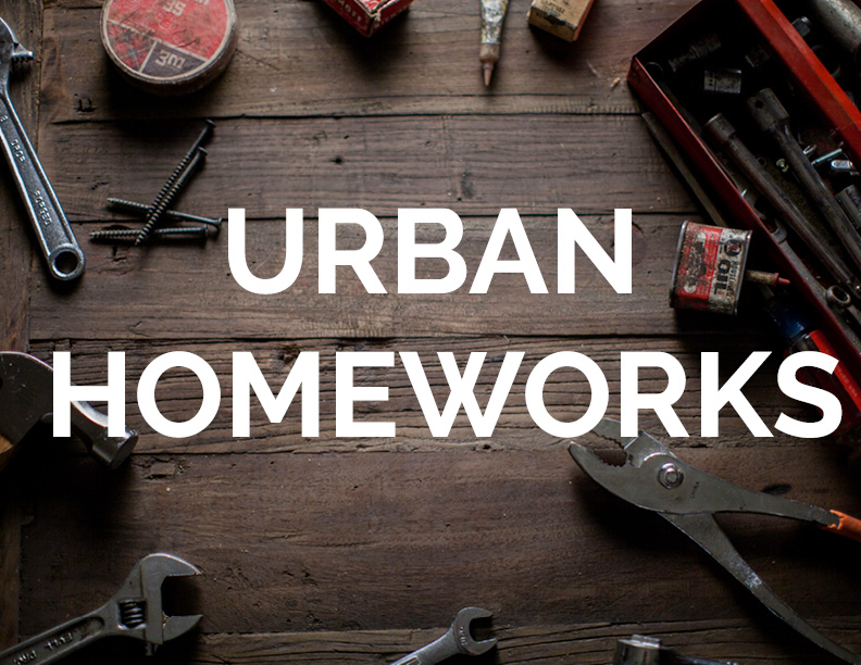 Urbanhomeworks copy.jpg