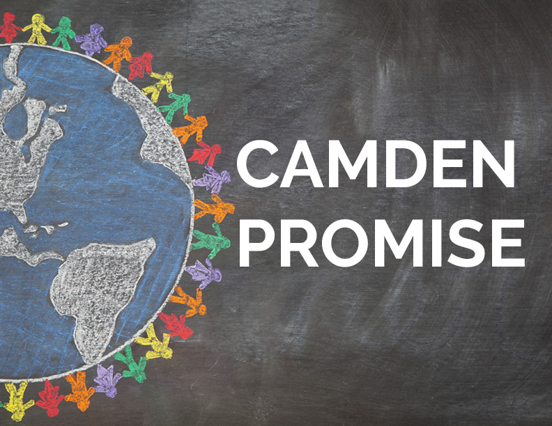 camdenpromise1website.jpg