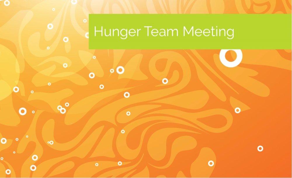 HungerTeam.jpg