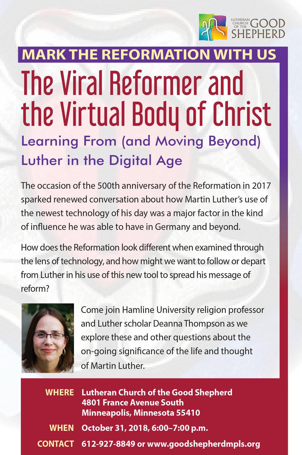 Reformation 2018 bulletin insert.jpg