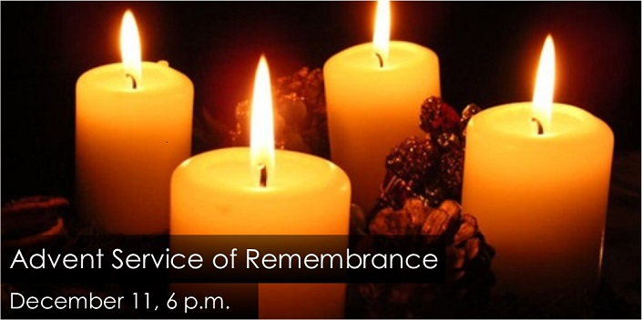 advent service of remembrance.jpg