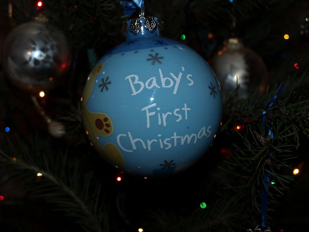 baby's 1st Christmas.jpg