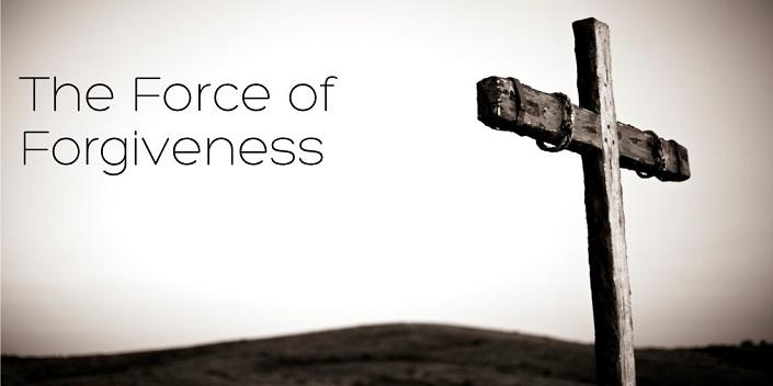 force of forgiveness.jpg