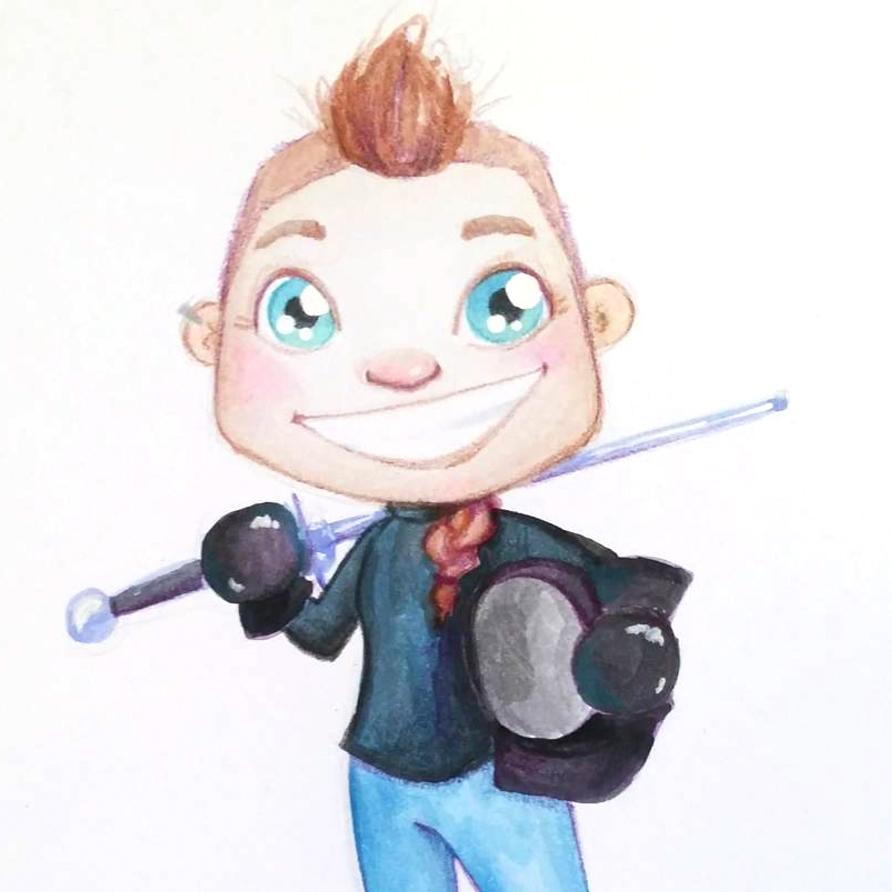 avatar-chibi.jpg