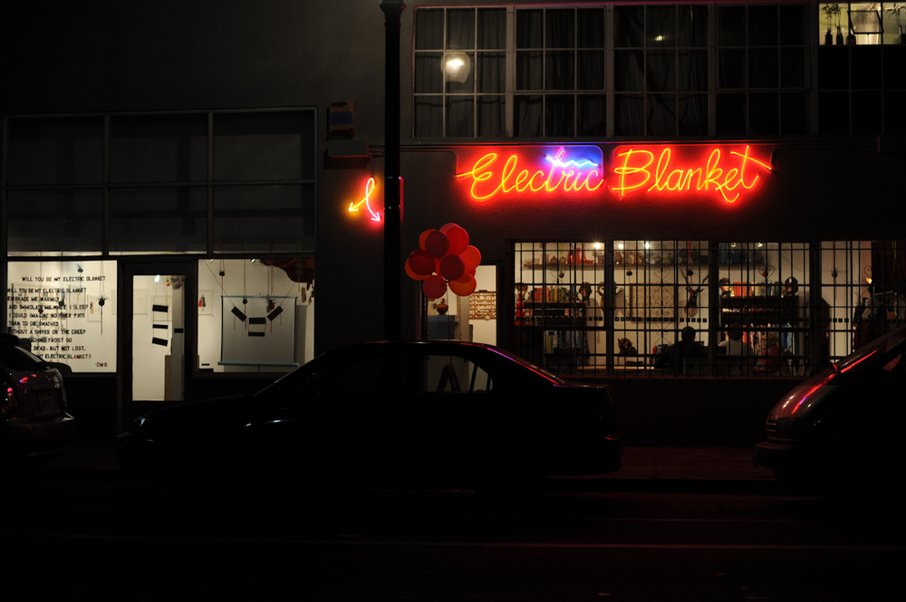 ElectricBlanket-60.jpg