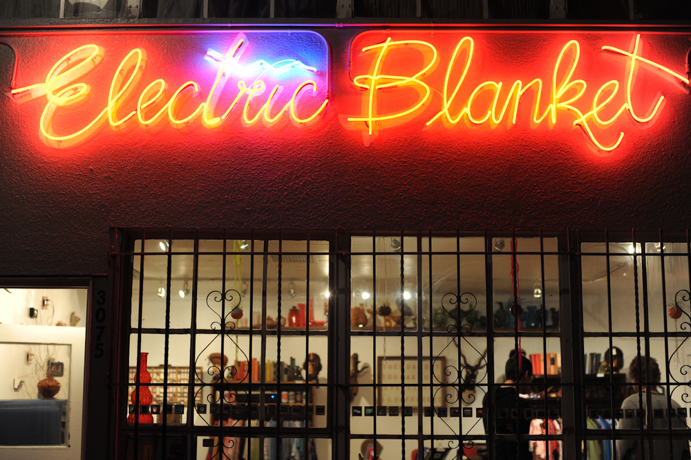 ElectricBlanket-62.jpg