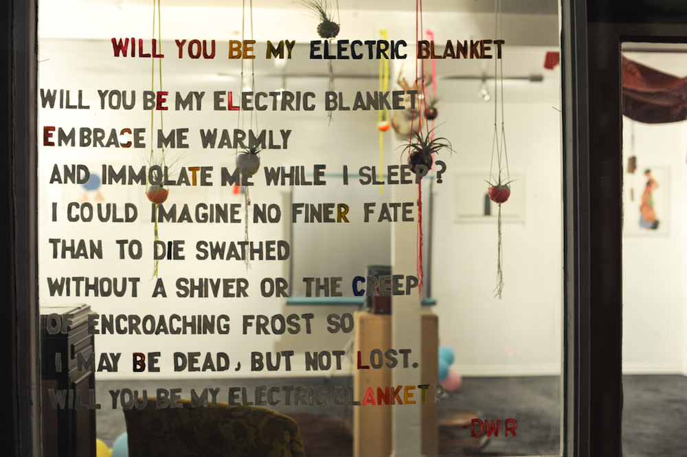 ElectricBlanket-64.jpg