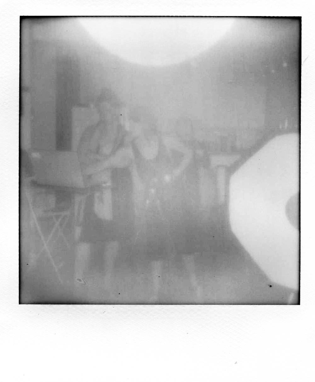 JulyAug14Film-7.jpg
