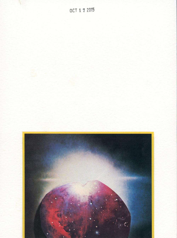 The Big Bang (Conception) (14)