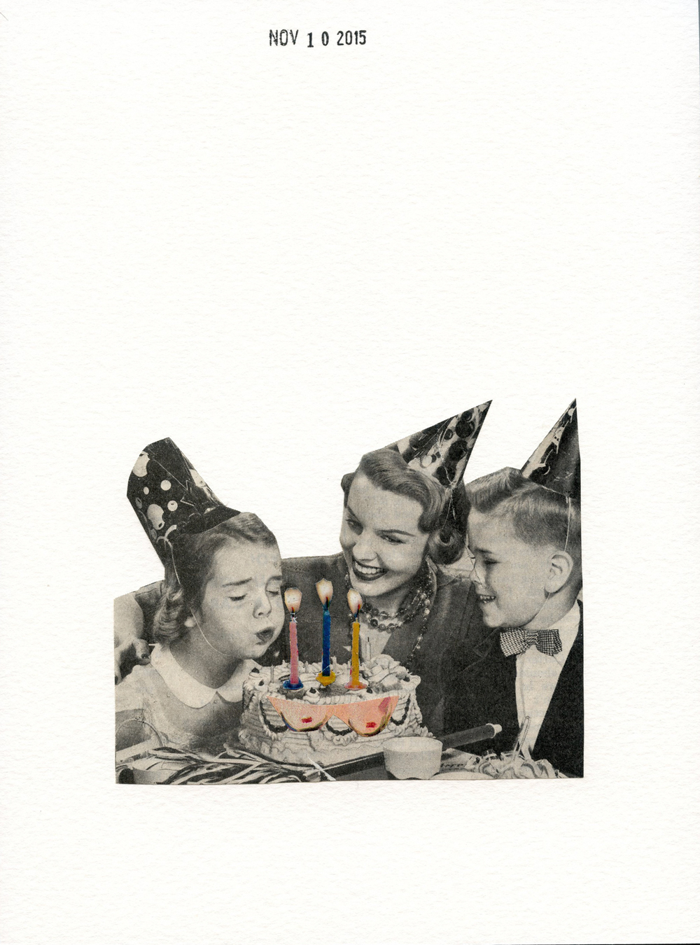 Birthday (38)