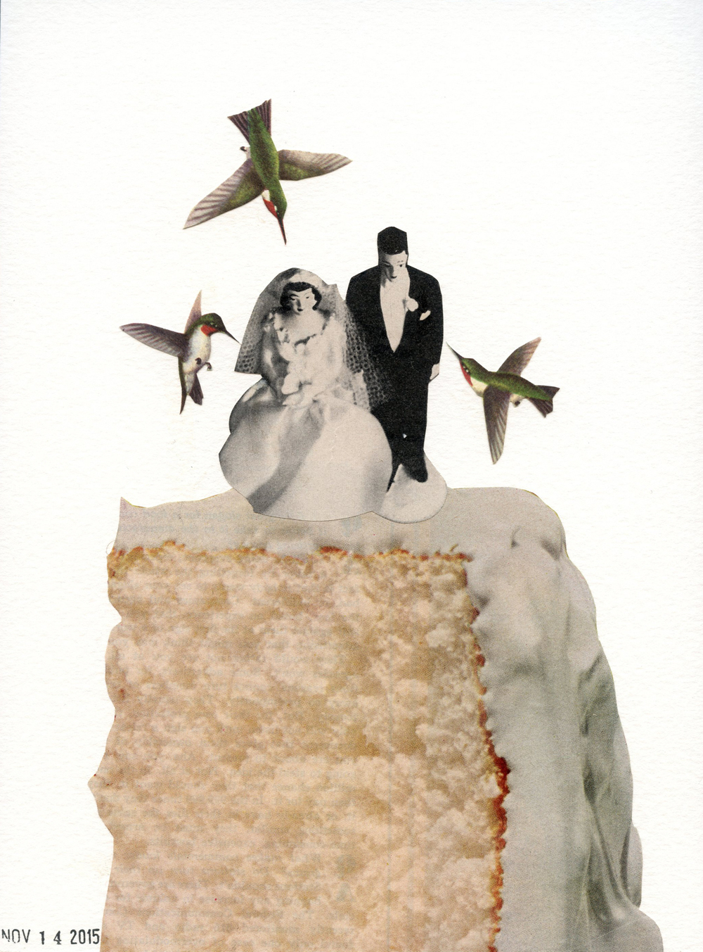 Wedding Cake (42)
