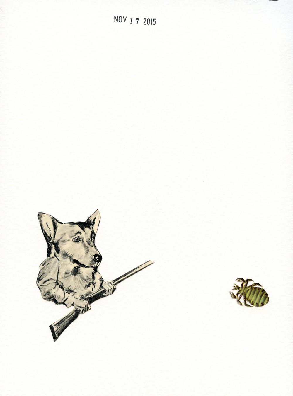 Moonshine vs the Tick Brigade (45)