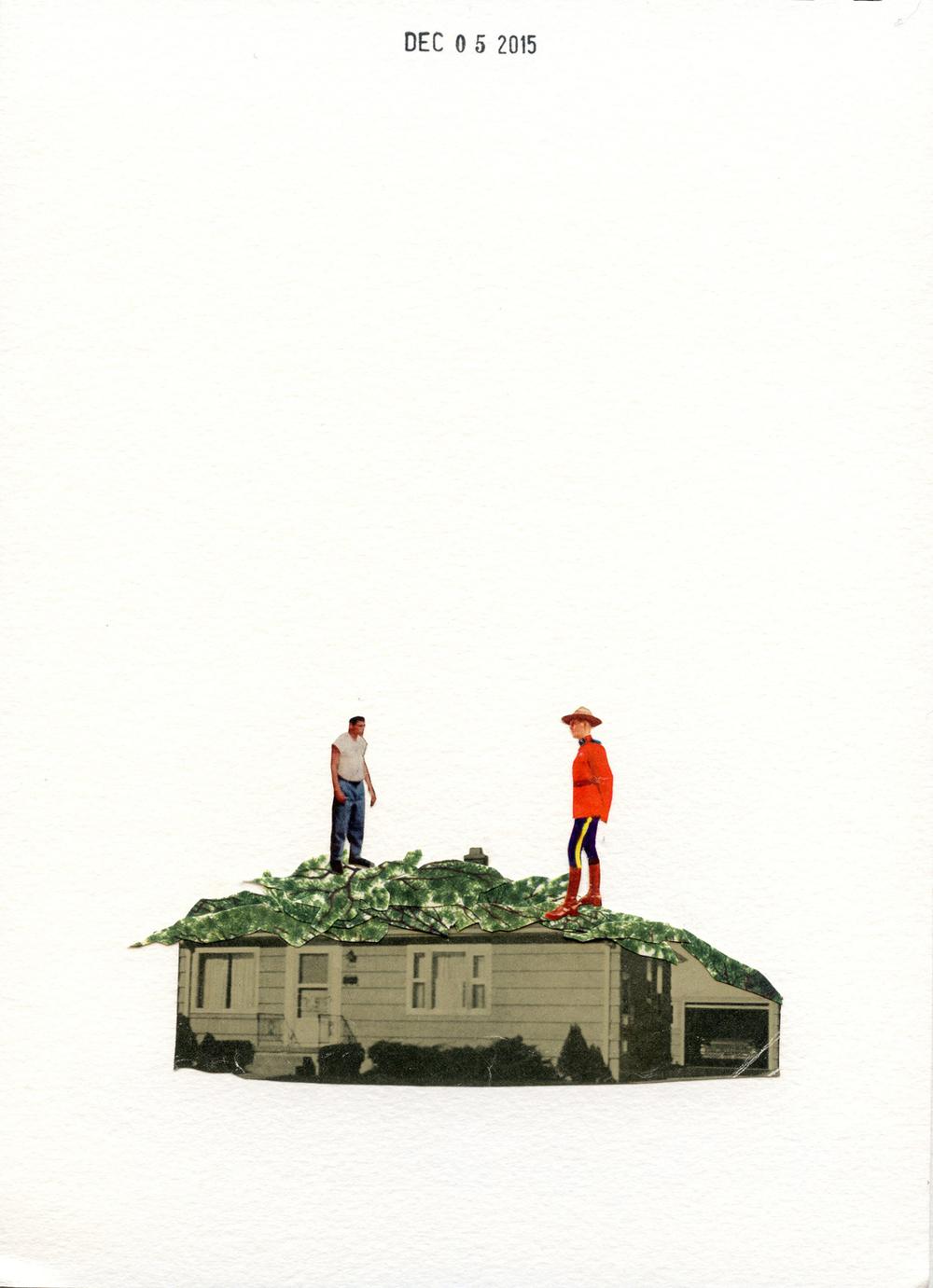 Men on the Garden Roof (63)