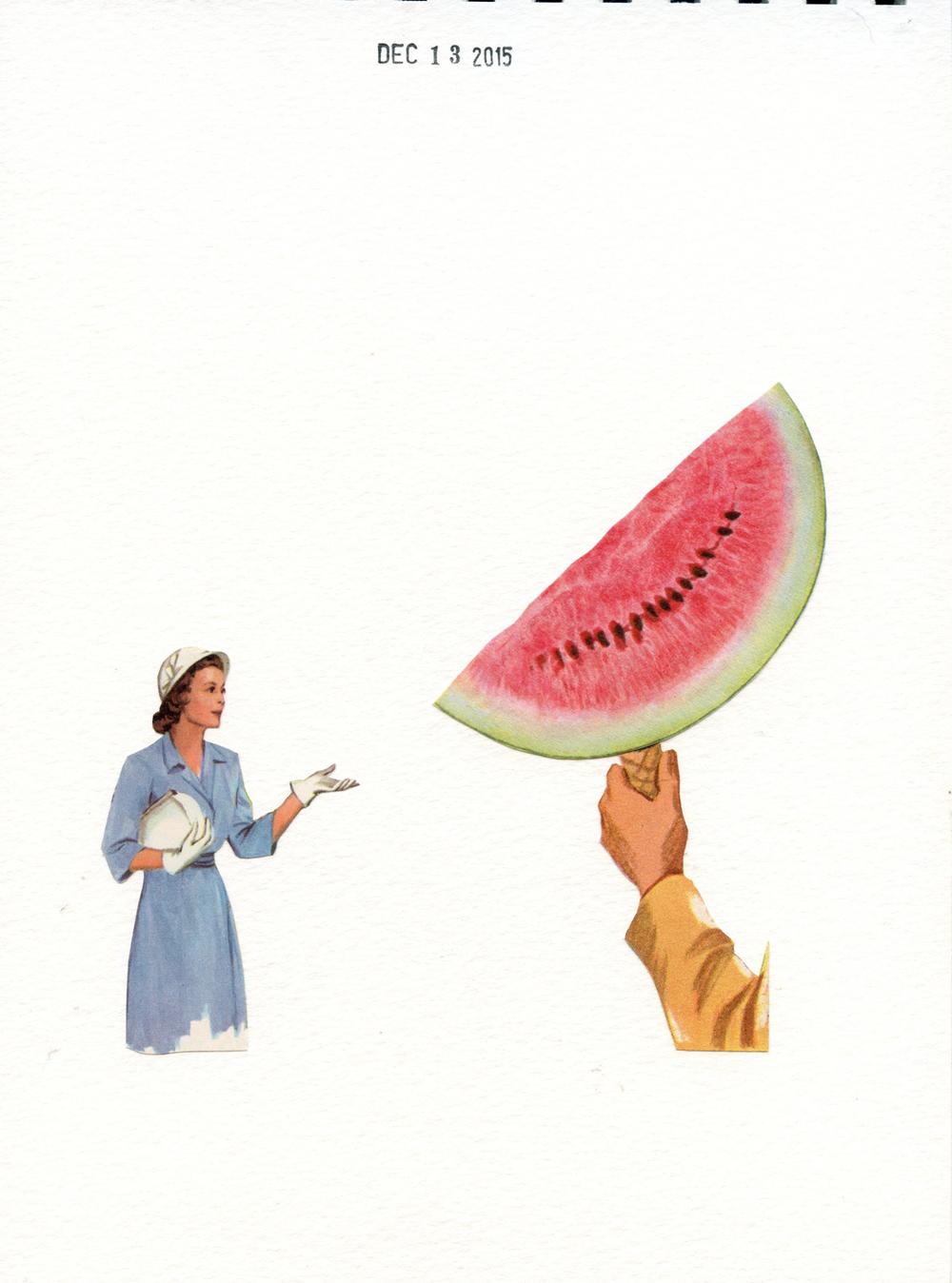 Watermelon Pop (71)