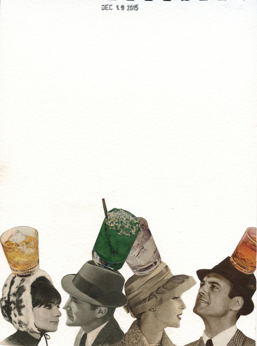 Hats & Highballs (77)