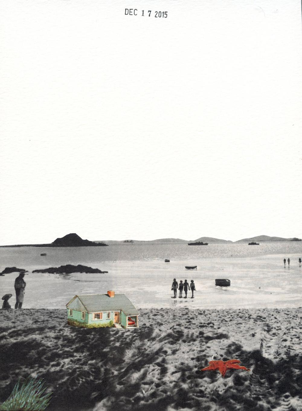 Beach House (75)