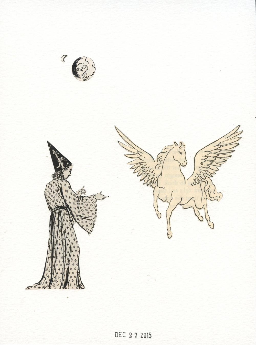 Wizarding Weekend (85)