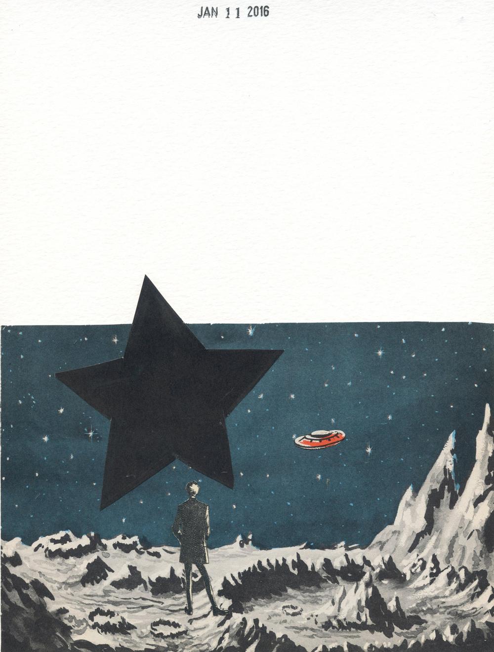 Starman (99)