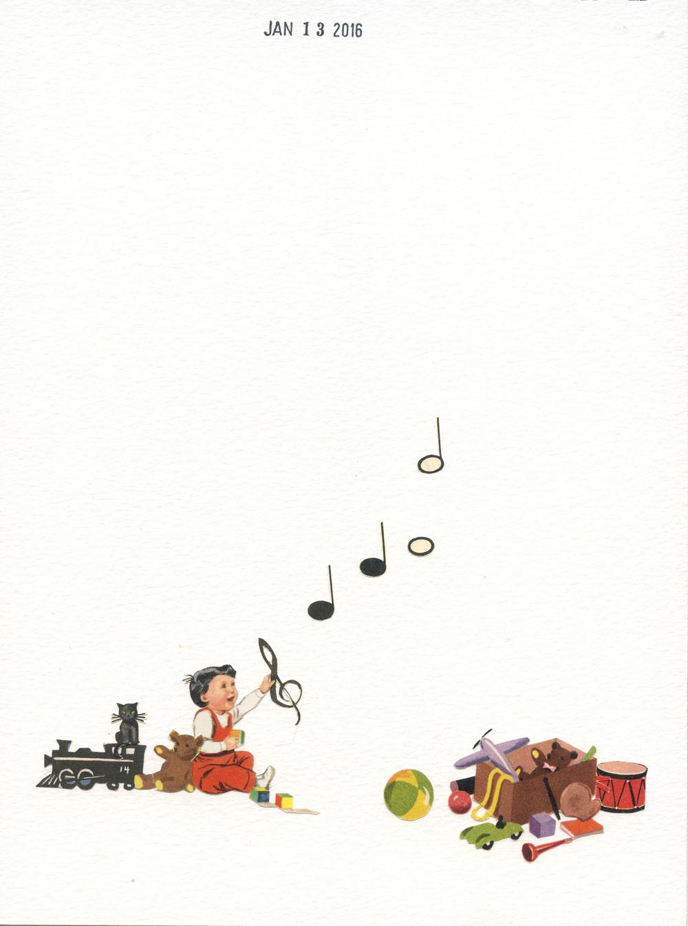 Happy Song (102)