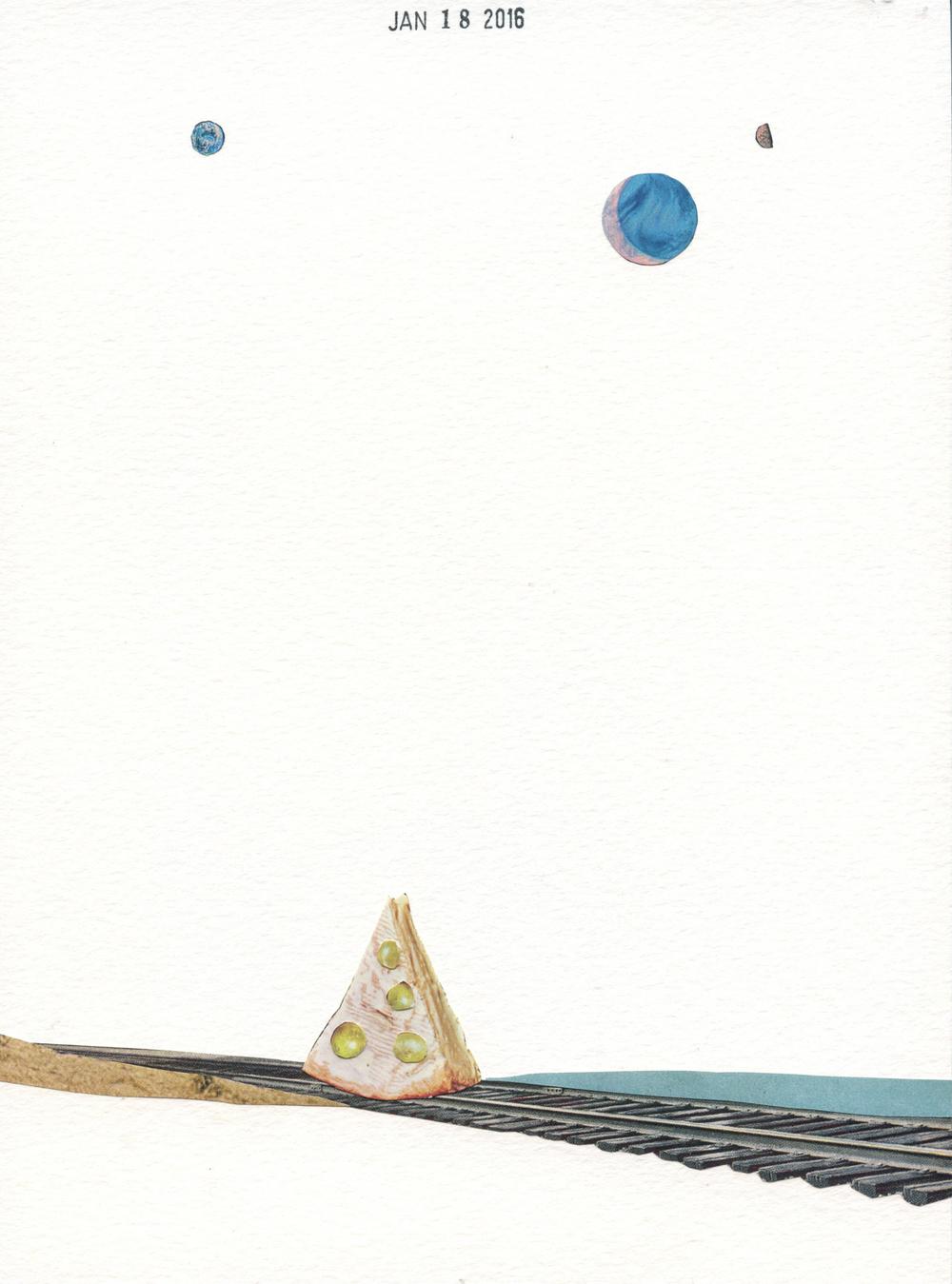 Thomas's Planet (107)