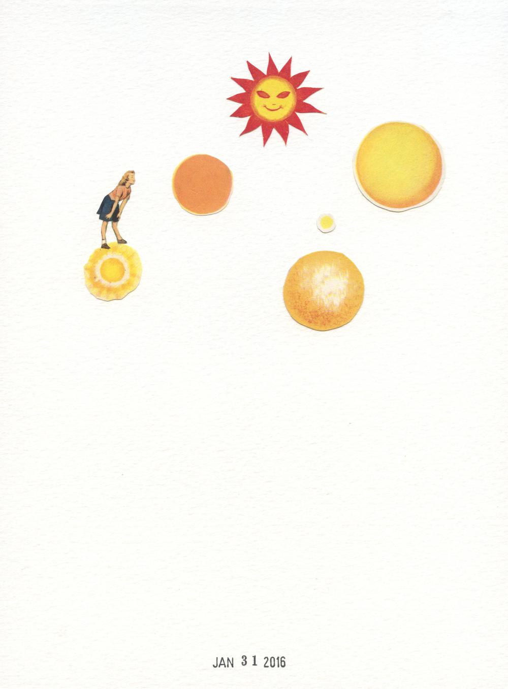 Sun Sun Sun Sun Sun (119)