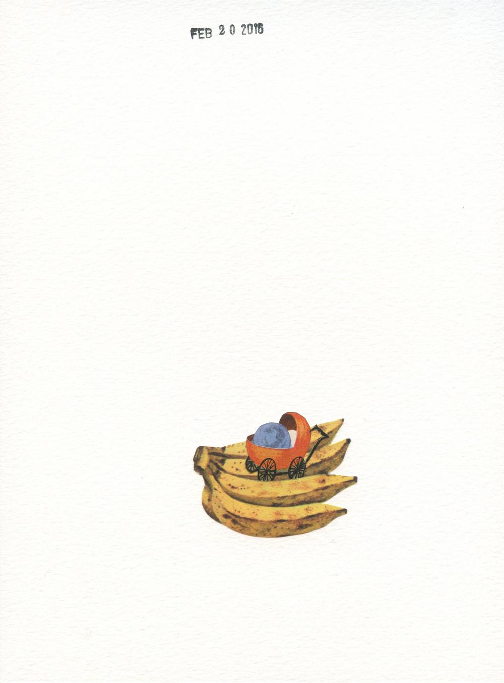 Baby Moon (139)