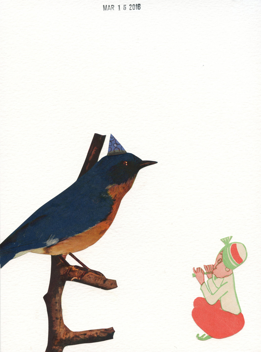 Charming the Bluebird (164)