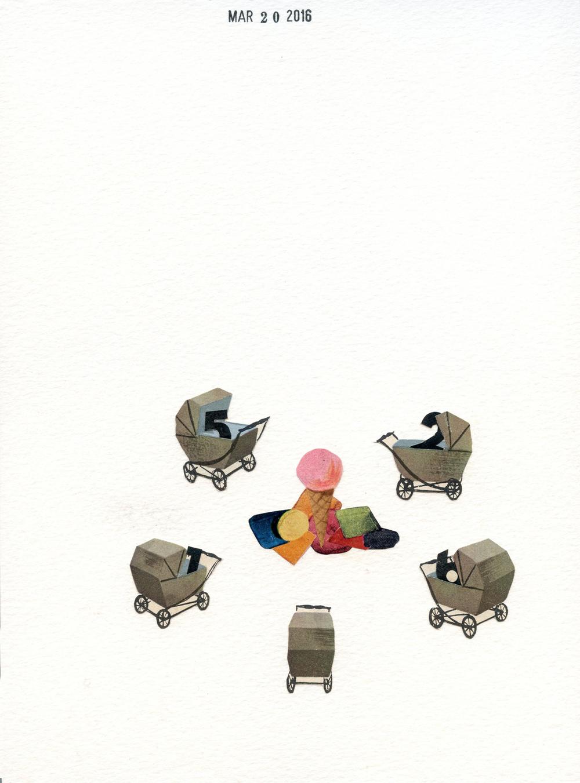 Stroller Sunday (169)