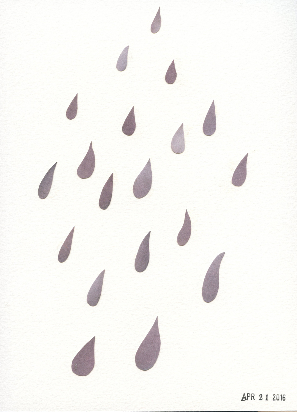 Purple Rain (201)
