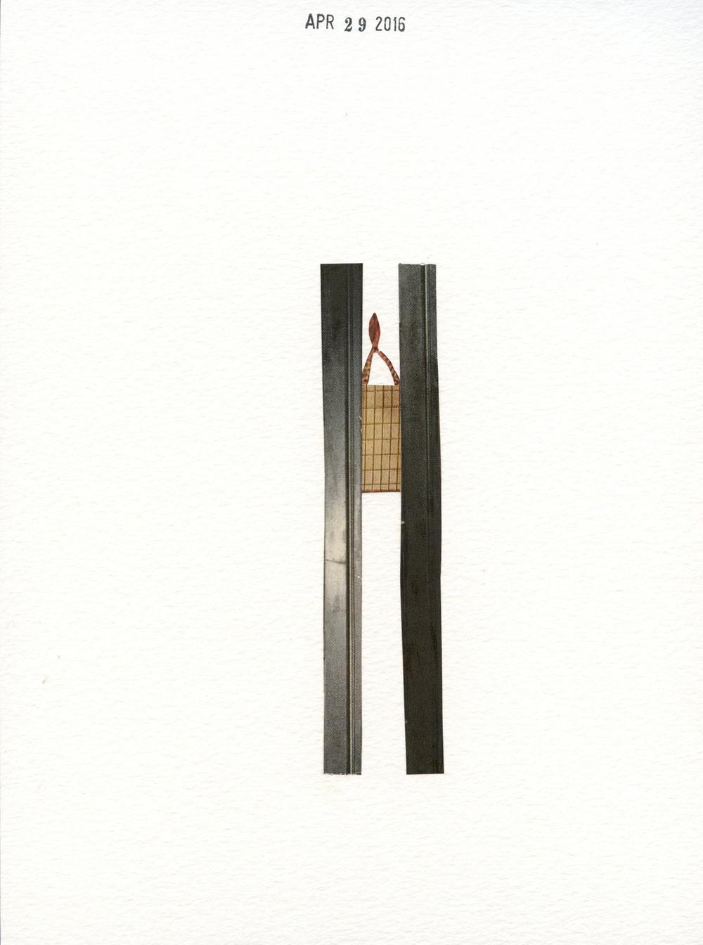 Lift (209)