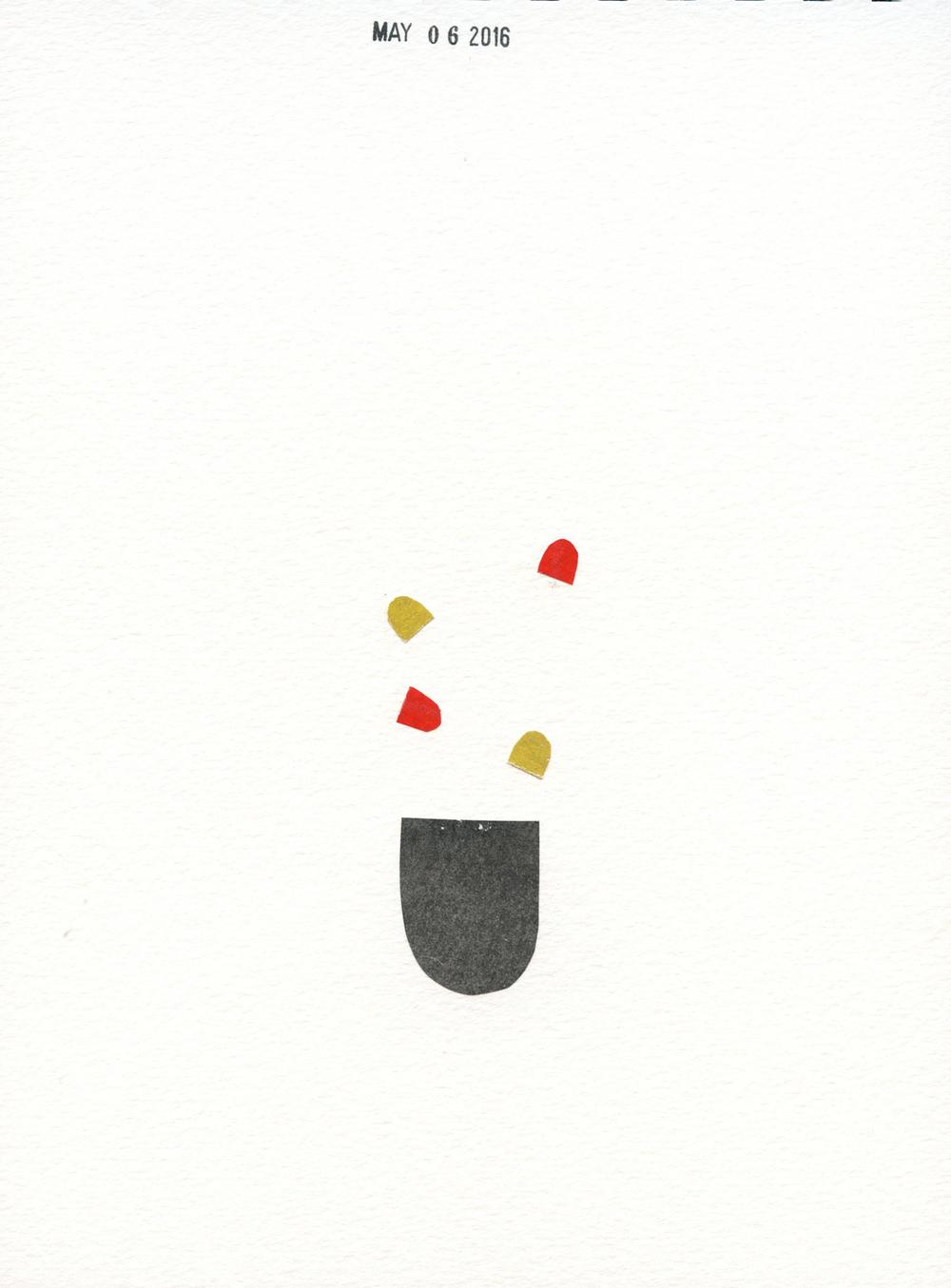 Placenta Pills (216)