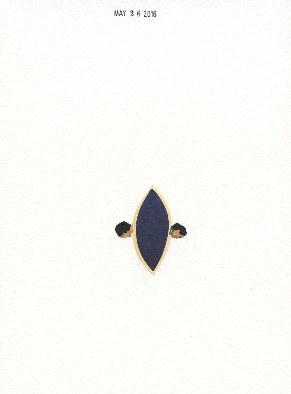Lazuli (236)