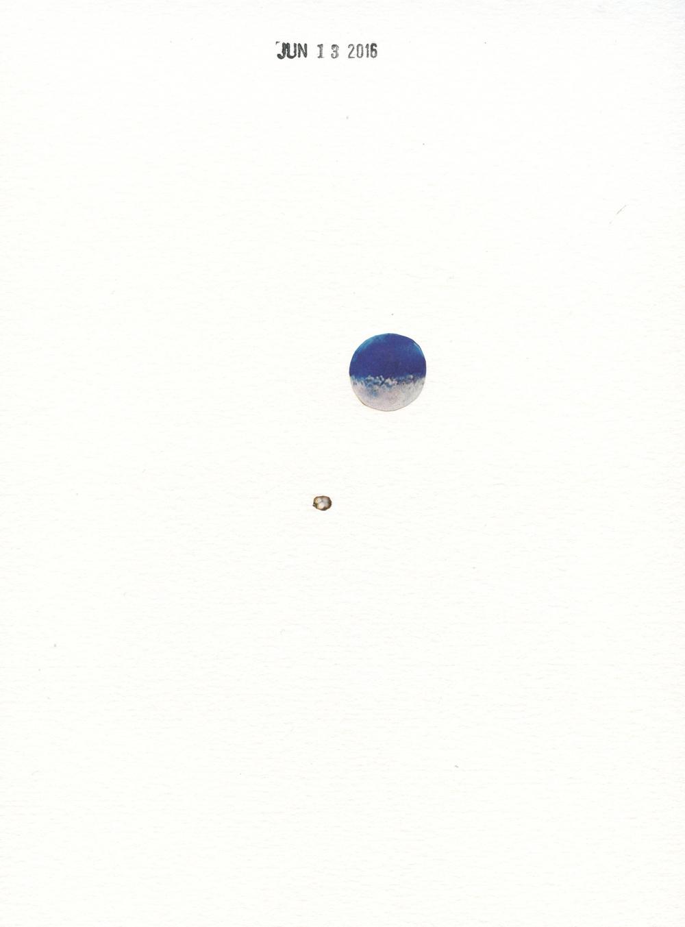 Moonstone (254)