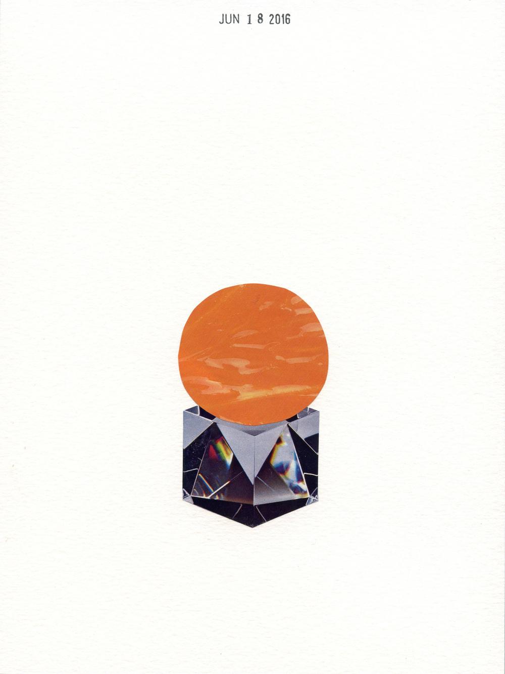 Balance (258)
