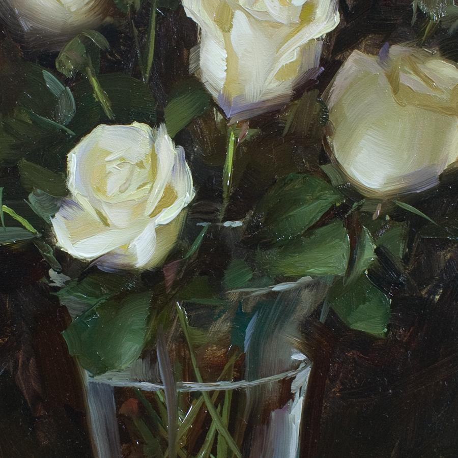 cody_erickson_roses