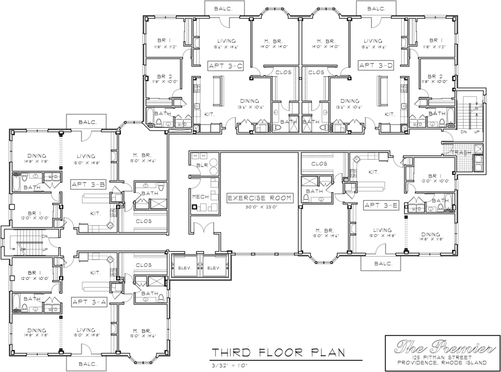 03-Premier-Third-Floor-Plan.png