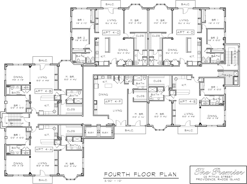 04-Premier-Fourth-Floor-Plan.png