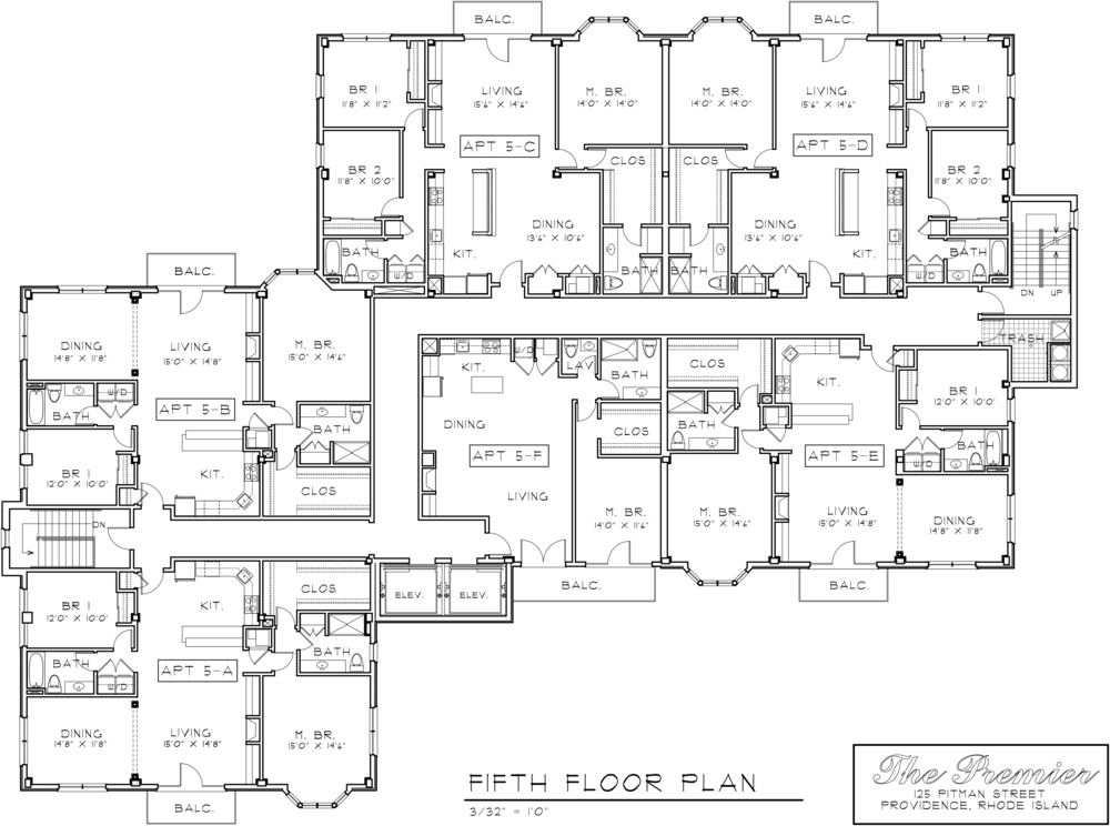 05-Premier-Fifth-Floor-Plan.png