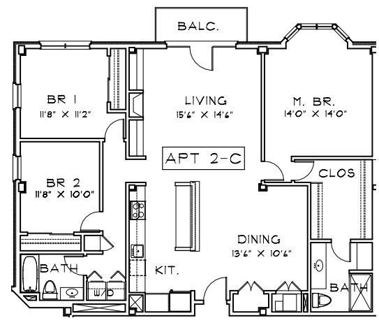 groundplan-3.jpg