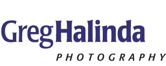 Greg Halinda Photography