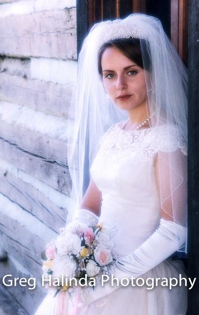 BrideJosee.jpg