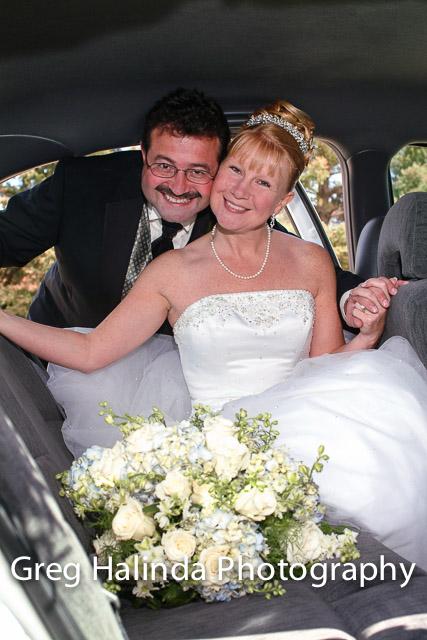 Greg&JoanFinal.jpg